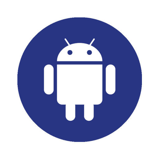 Icon Android