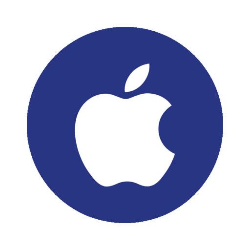 Beitrag MacOS
