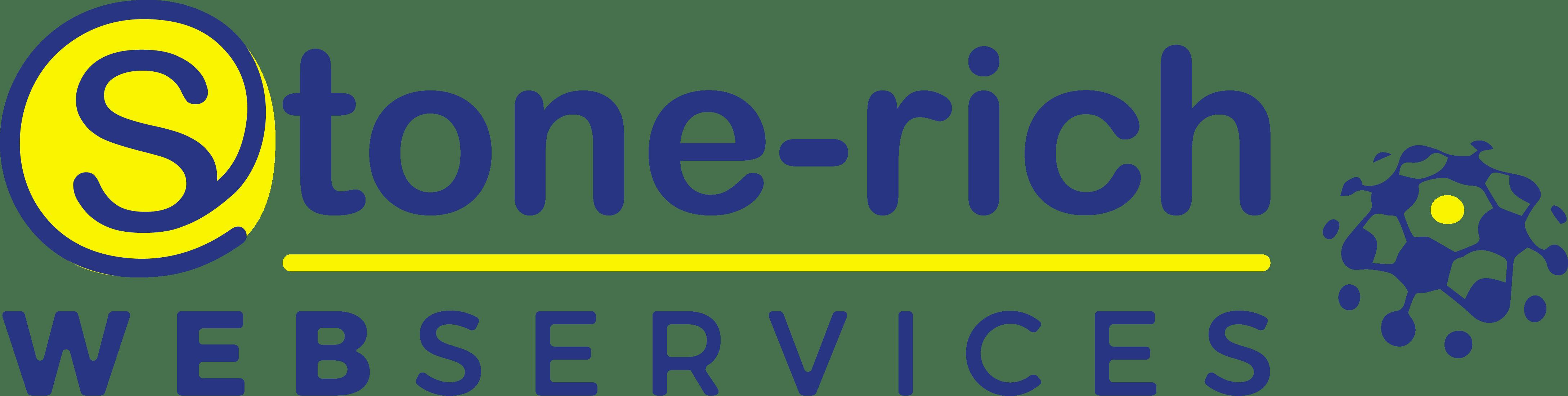 Logo Funk Internet
