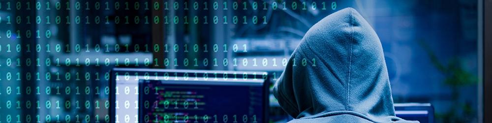 Funk Internet Virenschutz