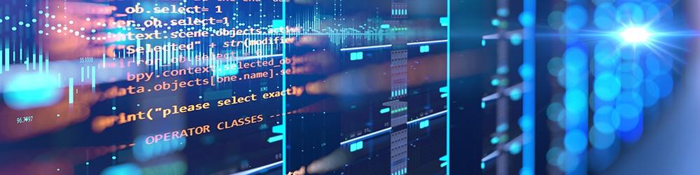 Funk Internet Webhosting